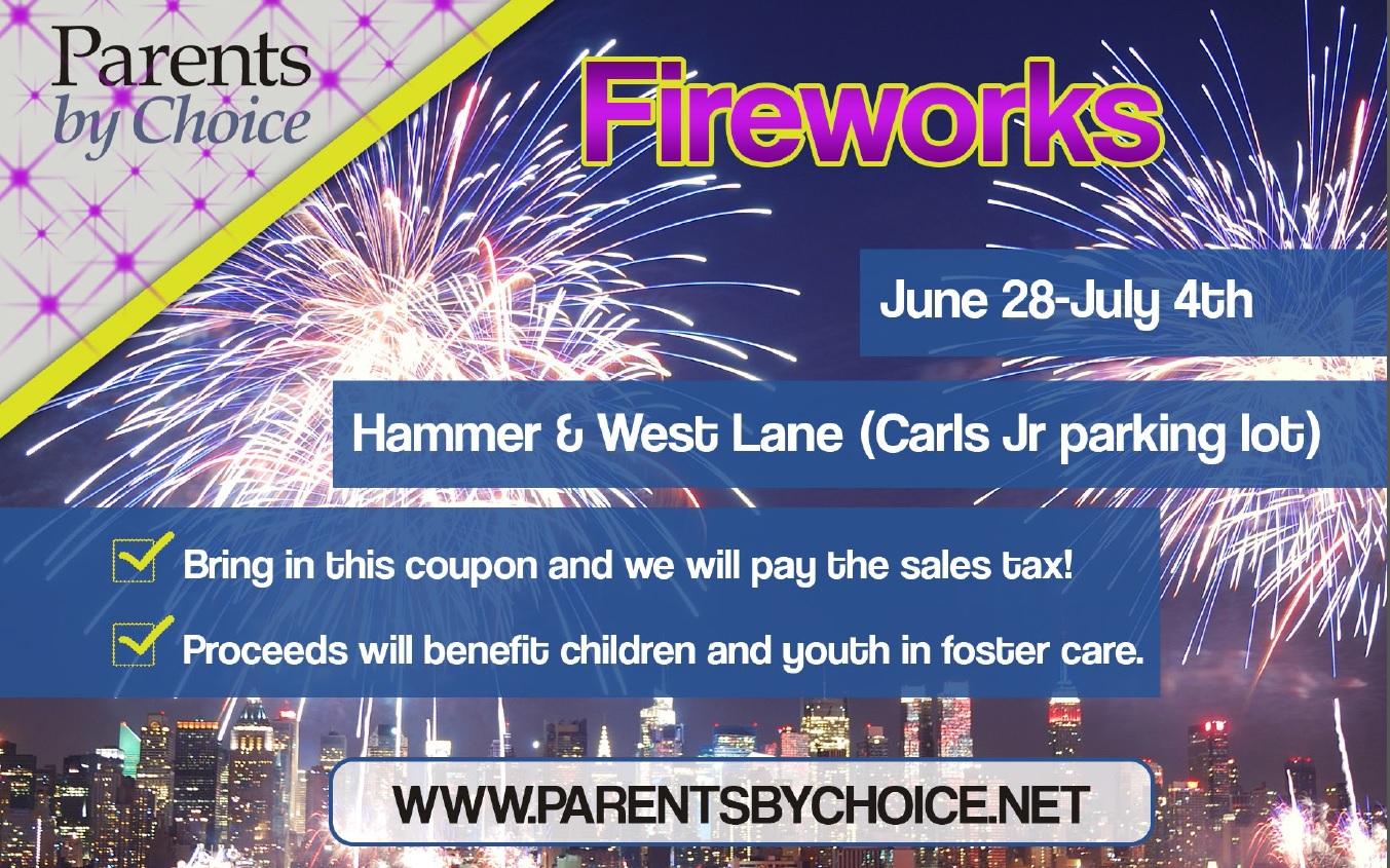 fireworks flyer jpg