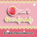 Bum's Handmade