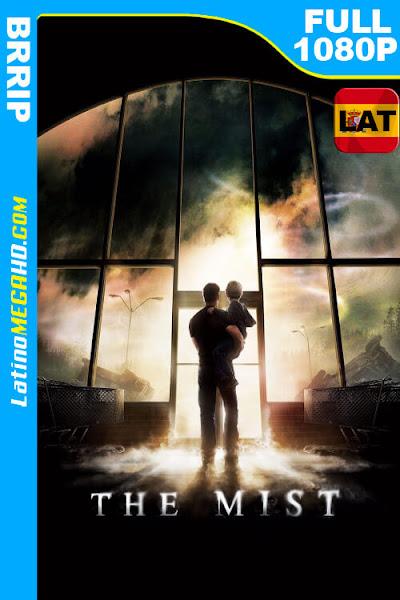 La Niebla (2007) Latino HD FULL 1080P ()