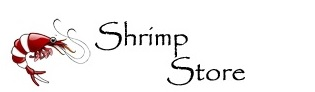 Shrimp Food Store