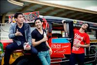 Oishi Team O!