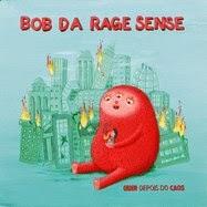 -- BOB ALBUM 2014 -