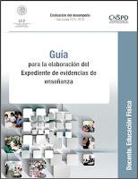https://es.scribd.com/doc/269493831/Guia-4-EDU-FISICA-1-pdf#fullscreen=1