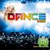 VA - Dance 2016 [3CDs][Edición de Lujo][MEGA][320Kbps]