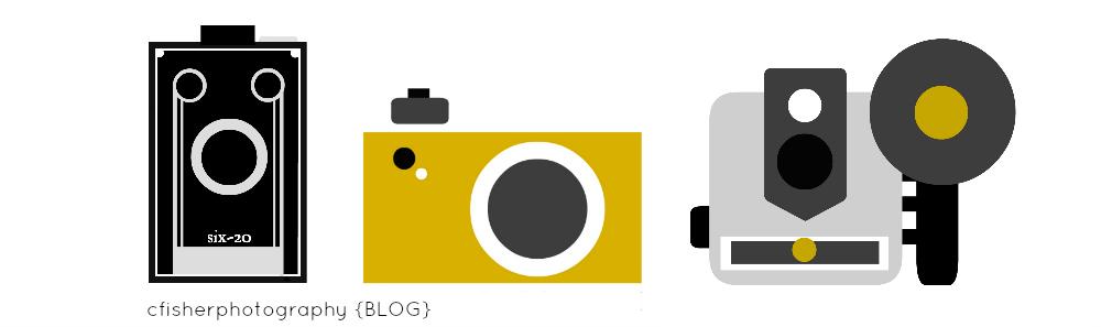 cfisherphotography