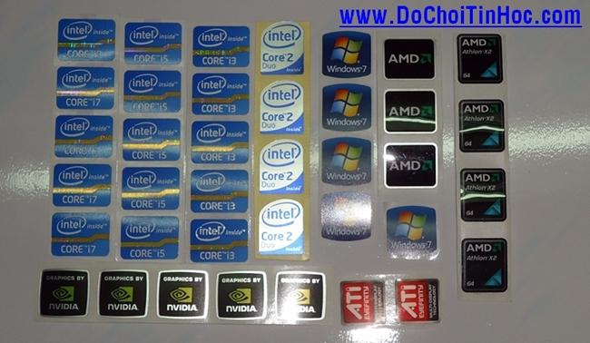 PHỤ KIỆN high-end PC: Tản nhiệt CPU, keo cao cấp, FAN 8-23cm, đồ mod PC, HÀNG ĐỘC!!! - 10