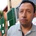 بالفيديو : مدير ثانوية دمنات يكشف تفاصيل جديدة خطيرة عن عزله بسبب انتمائه الى العدل والاحسان