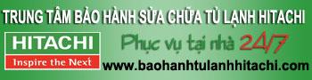 Giá thay Bo mạch, Block, Cảm biến nhiệt, Quạt tủ lạnh Hitachi