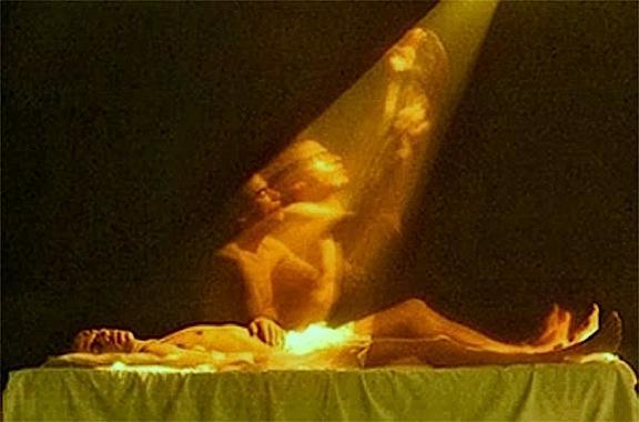 opuszczenie-ciała-fizycznego - Konstantin Korotkov