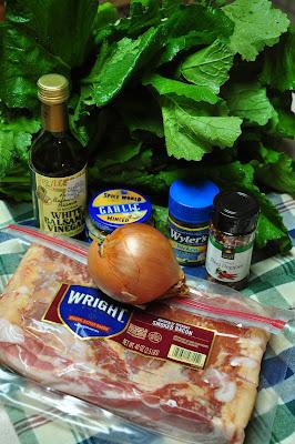 turnip greens recipe hickory ridge studio