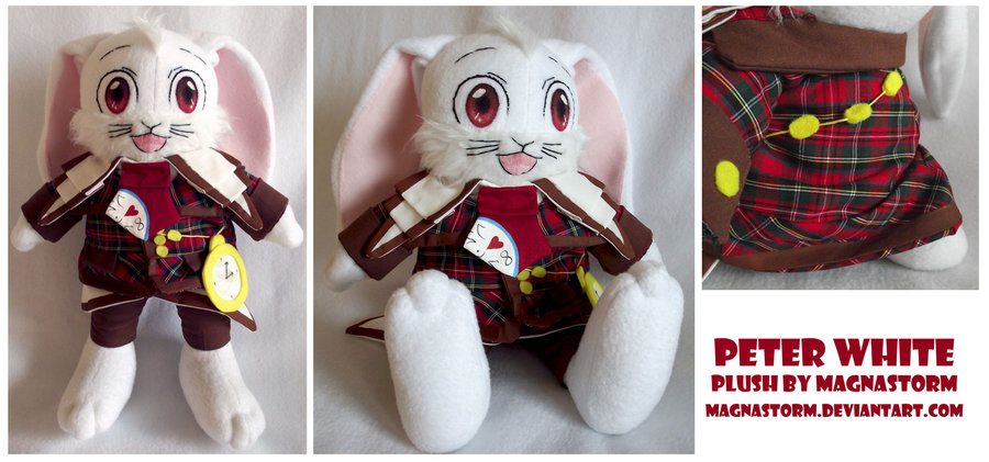 PatchTogether I Maker of Plush Figures Statues Pins