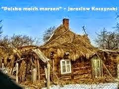 Polska marzeń Absmaka