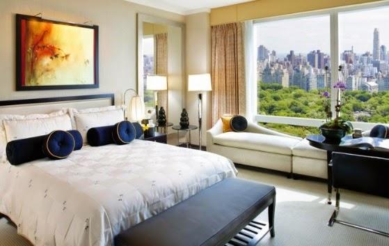 viajes mundo traveler articulos mejor momento para reservar habitacion hotel