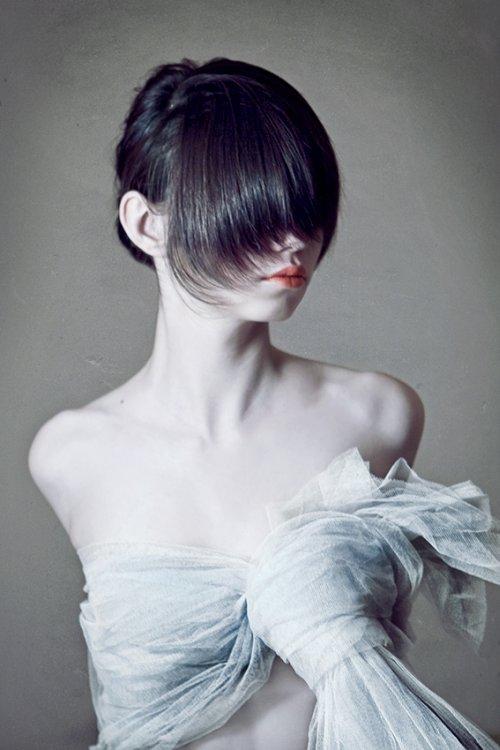Daniel Ilinca deviantart fotografia mulheres modelos fashion artística
