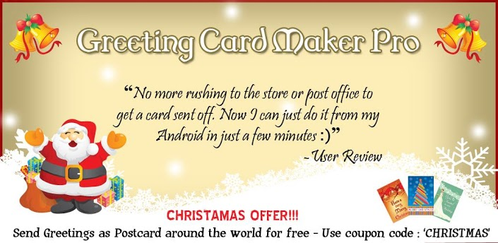 Greeting card maker pro v23 apk full android list greeting card maker pro v23 apk m4hsunfo