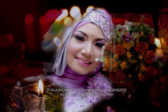 Kolase Pernikahan Aris & Istiana 2-3 Januari 2015 [weddingaristi.ga] | Rias Pengantin : tunjungbiru.co.id Rias Pengantin Purwokerto | Foto : klikmg.com Photography