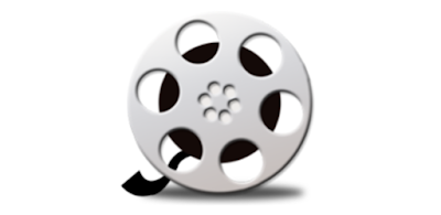 Soul Movie Pro v8.2.6 (8.2.6) APK Gratis