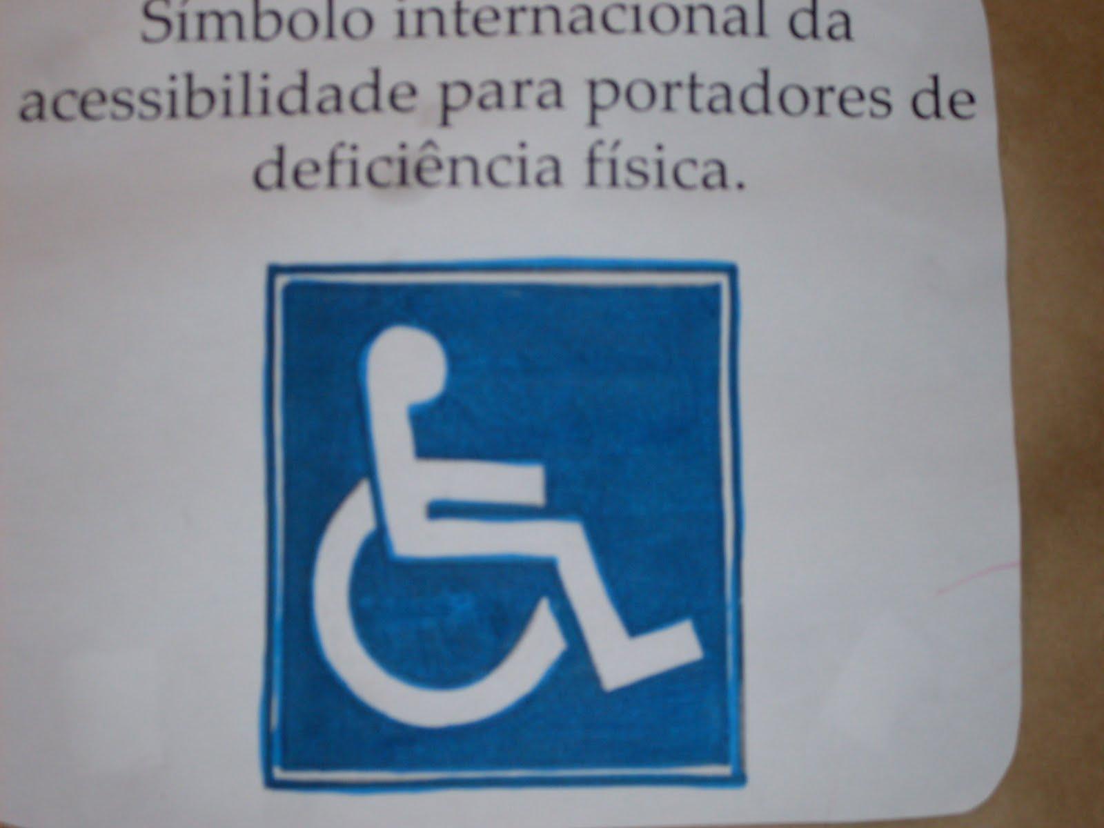 Símbolo internacional da surdez. Utilizado em automóveis guiados por  #0E4878 1600 1200