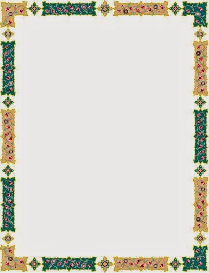 432 x 563 jpeg 35kB, Gambar Bingkai Border Frame