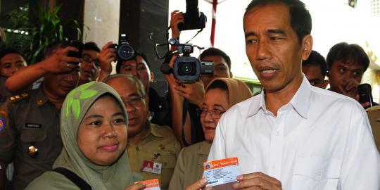 Demokrat akan undang Jokowi agar ikut konvensi capres