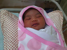 My Princess ~ Nuha Nazneen Humayraa ~