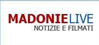 http://www.madonielive.com/index.php/news/load/27846