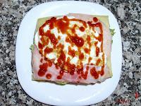 Sándwich-especial-de-atún-paso-8-1