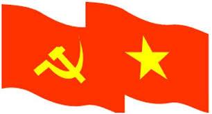 Nguyễn Thế Công