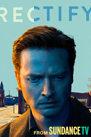 Rectify Temporada 3 Episodio 6