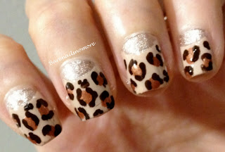 half moon leopard china glaze essence