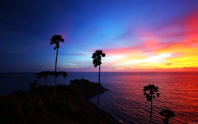 http://1.bp.blogspot.com/-bTuy0XVX0xc/UJ0GnV_vwpI/AAAAAAAAAOI/E7EN1a7qAZk/s640/beautiful-getaway-nature-vacation-19.jpg