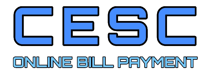 Cesc Online Bill Payment.Online II All Consumer Problems Solved Here