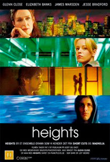 Película Gay: Heights