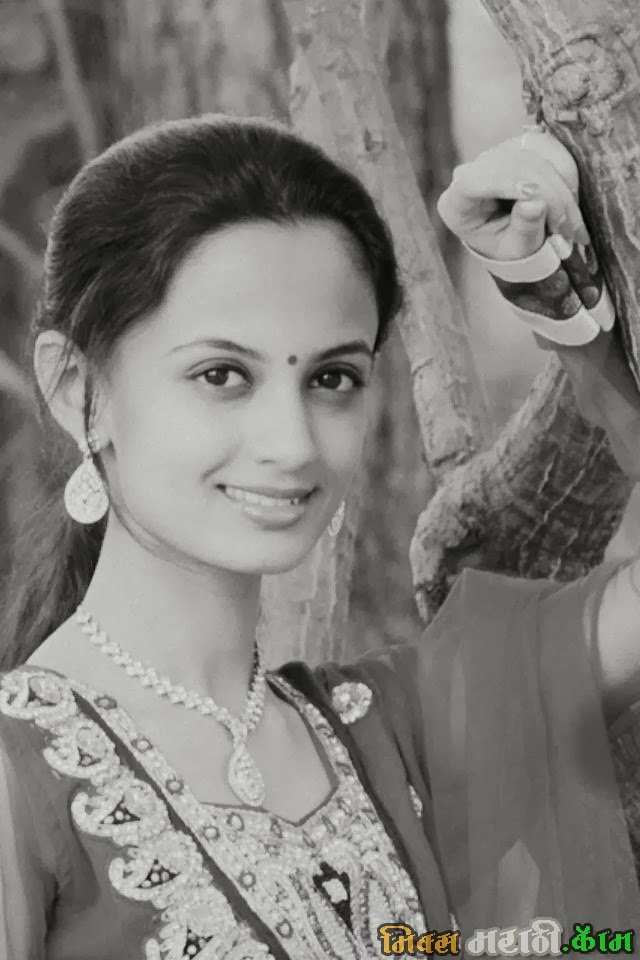 Related to FunMarathi.com :: Marathi Songs Download, Marathi Mp3