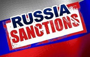 МИД: Греции вручена нота протеста в связи с визитом делегации Коринфа в оккупированный Крым - Цензор.НЕТ 8870