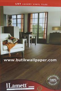 http://www.butikwallpaper.com/2015/09/lamett-vinyl-floor.html