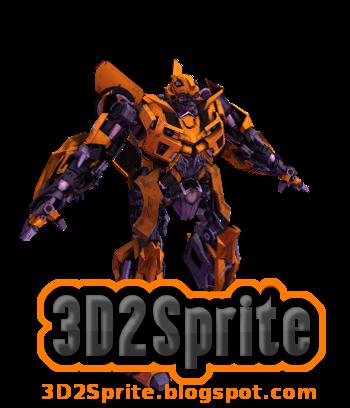 transformer
