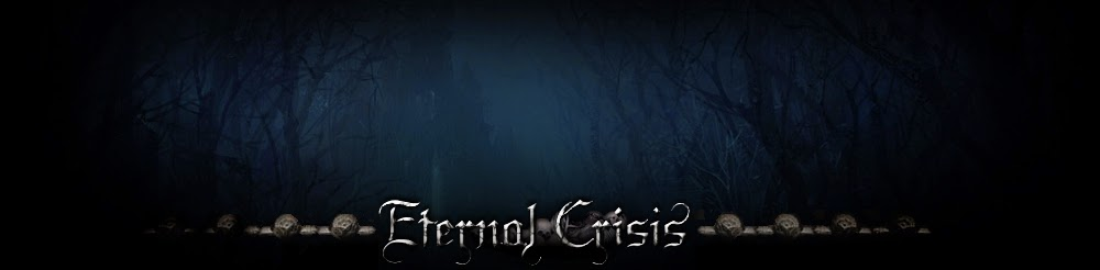 Eternal Crisis