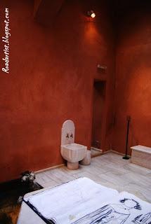 http://1.bp.blogspot.com/-bU09GhyFvLg/TaYHODQlReI/AAAAAAAAGbQ/vV7xtXC3WrA/s320/Athens_11_xenagisi+326.jpg