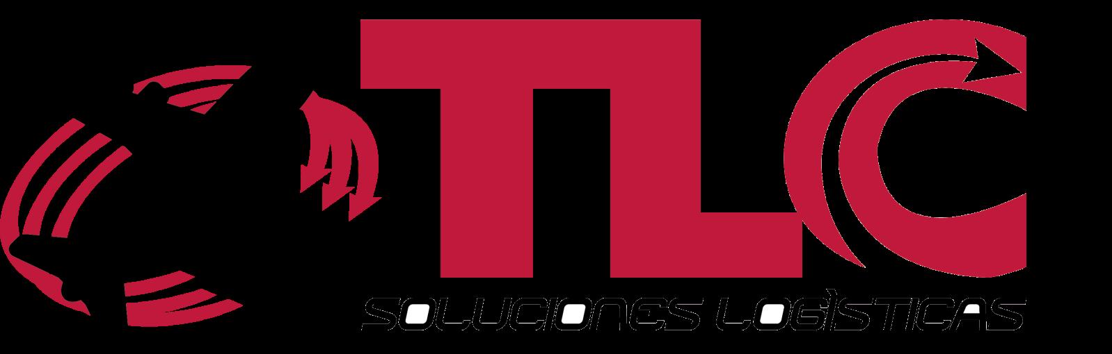TLC SOLUCIONES .COM