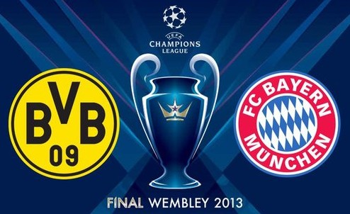 VER FINAL, CHAMPIONS LEAGUE, VIDEOS, ONLINE