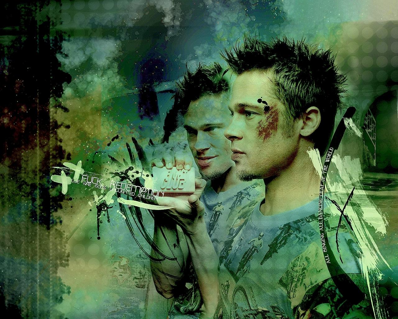 http://1.bp.blogspot.com/-bU32zs24Ex8/TeJWqj7af0I/AAAAAAAAA6g/eXtF6qqb8d0/s1600/Brad+Pitt+Fight+Club+Wallpaper+6.jpg