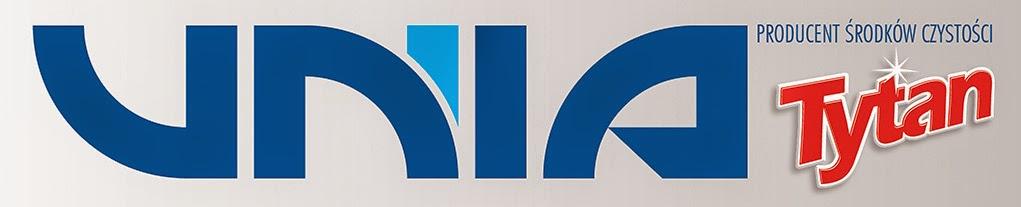 Współpraca z Zakłady Chemiczne UNIA