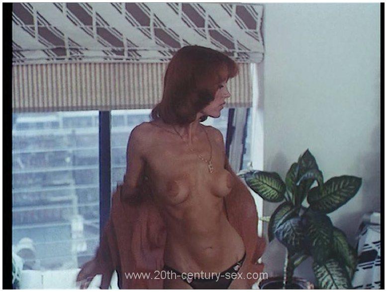 Pure Nude Women