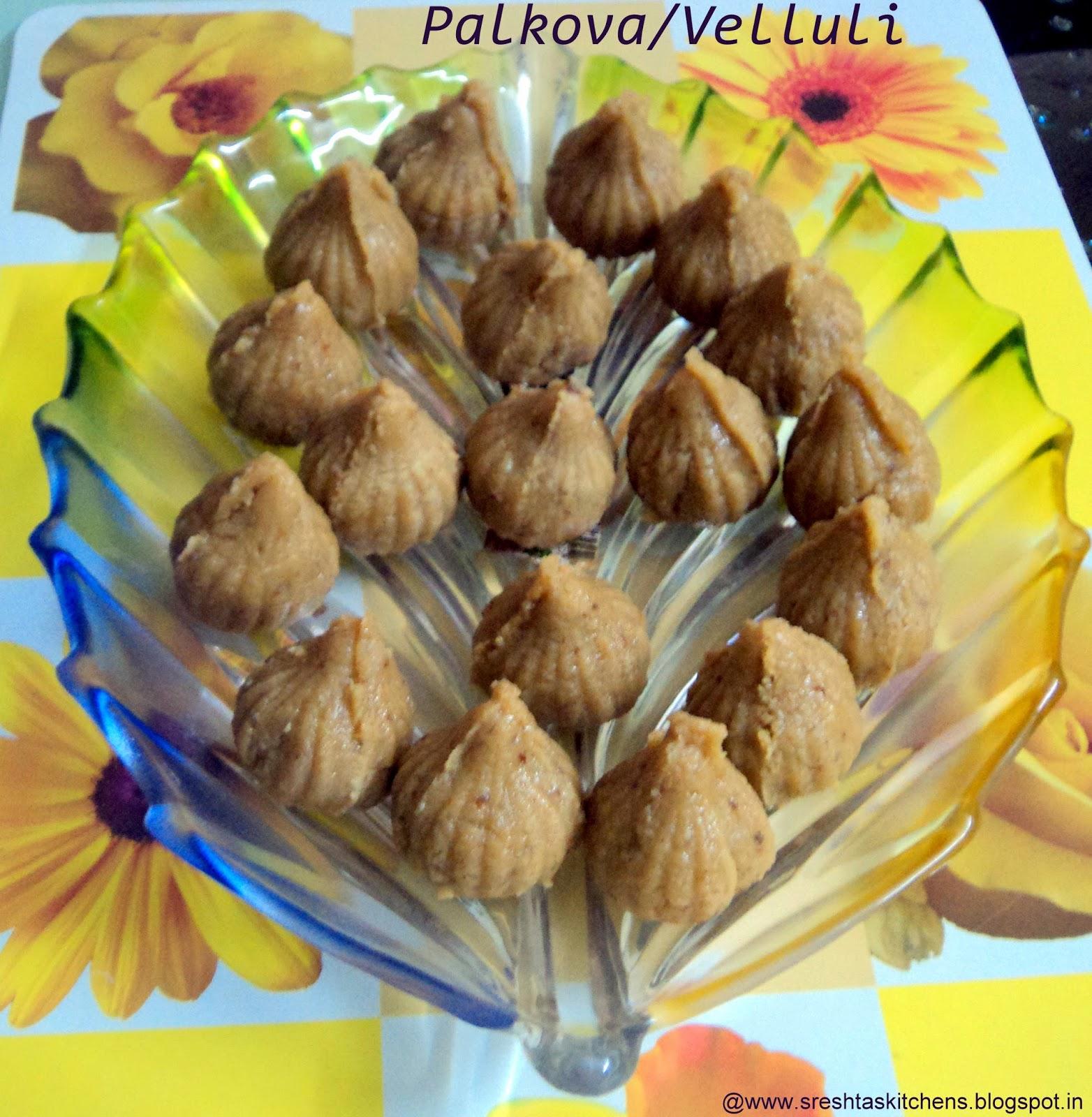 http://sreshtaskitchens.blogspot.in/2014/10/vellulipalkova.html