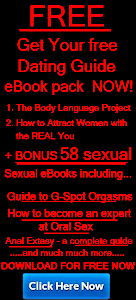 Complete Sex Book Pack