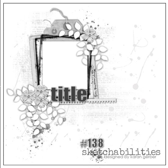 http://sketchabilities.blogspot.ca/2015/04/sketch-138-design-team-reveal.html