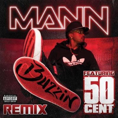 Mann_feat._50_Cent_-_Buzzin-(0602527612775)-WEB-2011-UME_INT