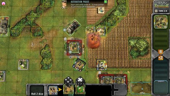 heroes-of-normandie-pc-screenshot-www.ovagames.com-1