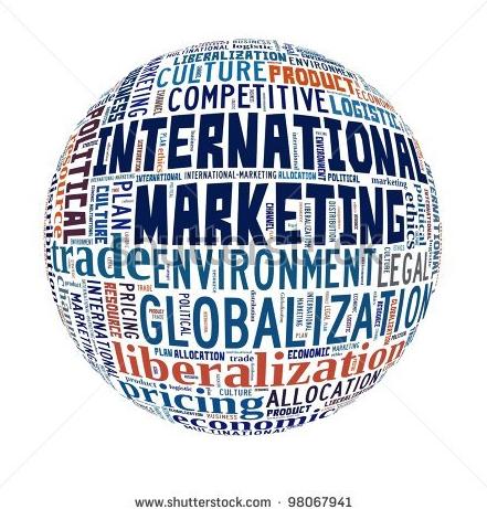 an executive summary of international marketing atilde zg atilde frac r blog marketing introduction